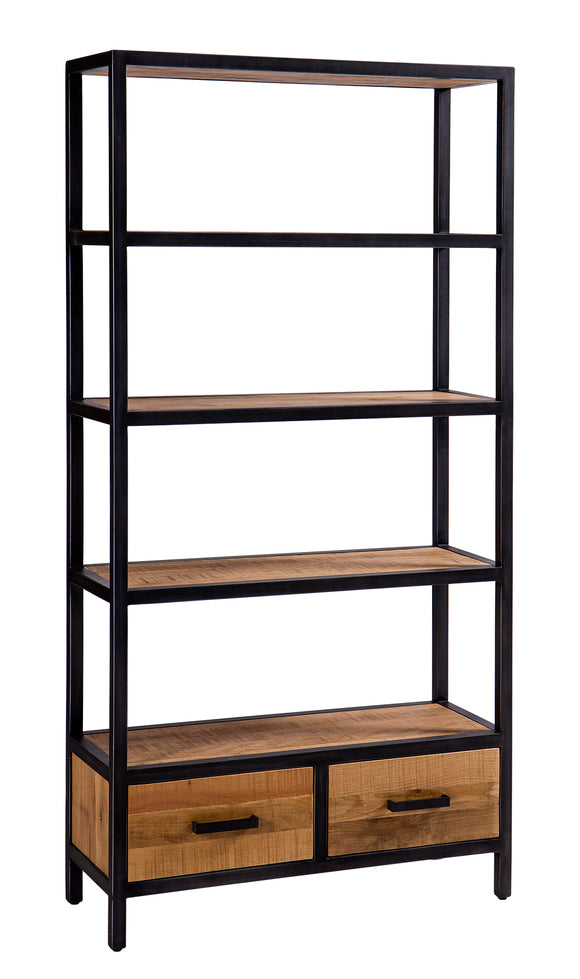 Bookcase / Shelving Unit