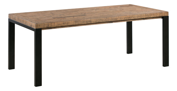 Urban Loft Dining Table
