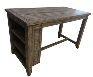 Urban Loft Counter Table / Island