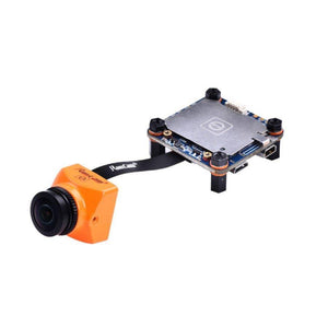 ⚡️Buy RunCam Split 2S 1080P@60fps HD recording - www.kingquad.shop