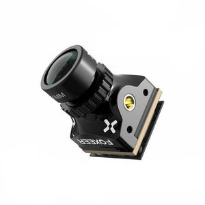 ⚡️Buy Foxeer Toothless 2 Nano FPV Camera Black 2.1 Starlight - www.kingquad.shop