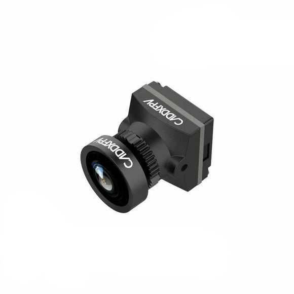 ⚡️Buy Caddx Nebula Nano Digital FPV Camera (Black) - www.kingquad.shop