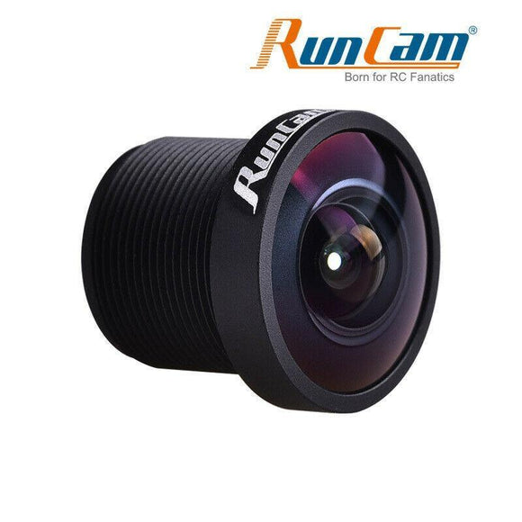 ⚡️Buy RunCam RC18G Super FOV Lens For DJI HD Camera - www.kingquad.shop