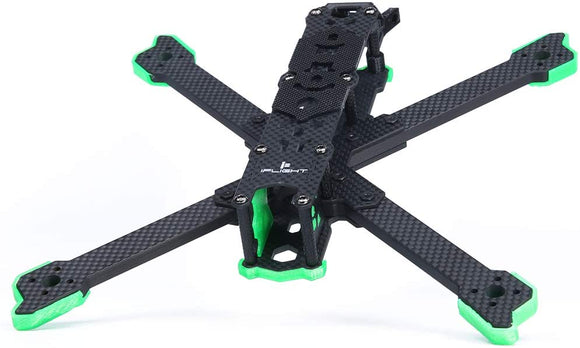 ⚡️Buy iFlight Titan XL5 FPV Frame - www.kingquad.shop