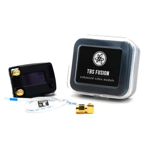 ⚡️Buy Team BlackSheep TBS Fusion Diversity Receiver Module - www.kingquad.shop