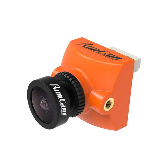 ⚡️Buy Runcam Racer MCK Edition 1000TVL Micro FPV Camera - www.kingquad.shop