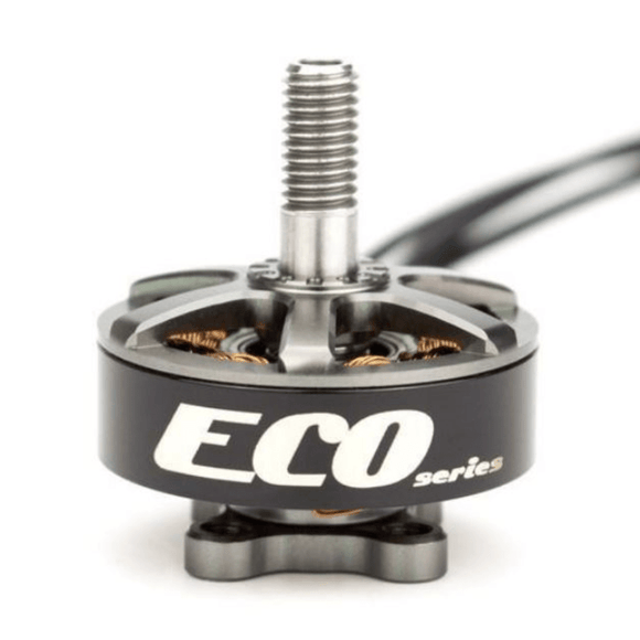 ⚡️Buy Emax ECO Series 2207 2400KV 2~4s Motor - www.kingquad.shop