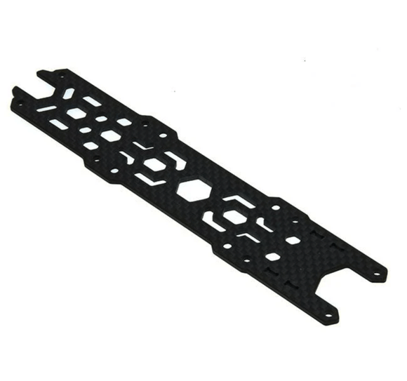 ⚡️Buy iFlight Titan DC5 222mm 5 Inch Top Plate - www.kingquad.shop