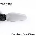 "⚡️Buy HQ Prop Cinewhoop 75MM 2.95 X 3.6 Polycarbonate 3"" (2CW, 2CCW) - www.kingquad.shop"