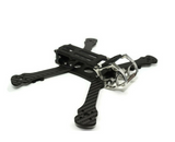 ⚡️Buy Armattan Rooster - Spare Parts - www.kingquad.shop