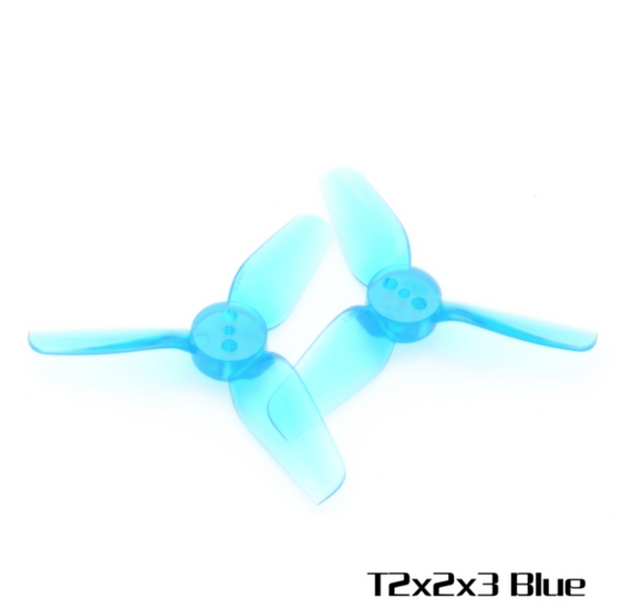 ⚡️Buy HQ Durable Prop T2X2X3 (2CW+2CCW) - www.kingquad.shop