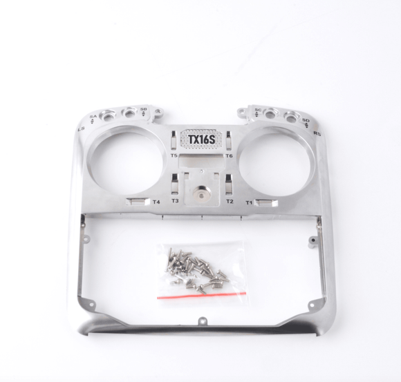 Radiomaster TX16S Replacement Face Plate