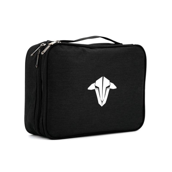 ⚡️Buy TBS GEAR POUCH V2 - www.kingquad.shop
