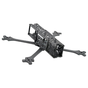 "⚡️Buy TBS SOURCE ONE V4 5"" Freestyle Frame - www.kingquad.shop"