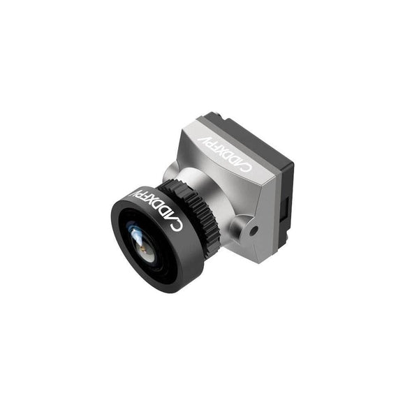 ⚡️Buy Caddx Nebula Nano Digital FPV Camera (Silver) - www.kingquad.shop