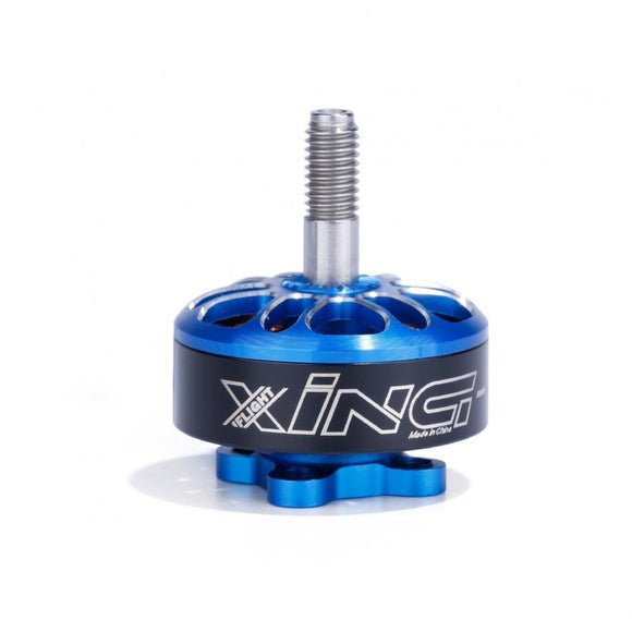 ⚡️Buy iFlight XING-E 2306 2-4S FPV Motor 2450KV/2750KV - www.kingquad.shop