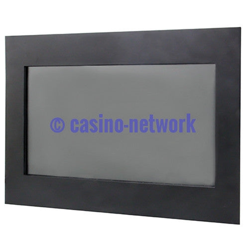 "22"" LED BACKLIT LCD PANEL w/ TOUCHSCREEN"