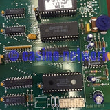 IGT S Plus CPU 10 mhz board NO TRAY INCLUDED
