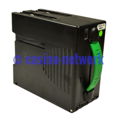 JCM iVIZION CASHBOX - 1000 NOTE