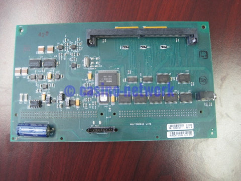 IGT Multimedia lite 2 Sound Board