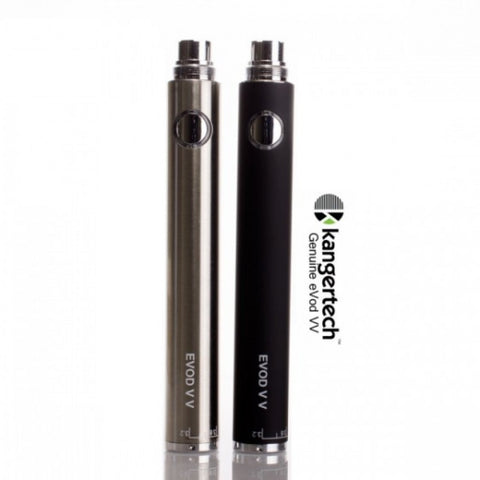Kanger Evod 1000mAh Variable Voltage Rechargeable Battery