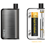 ASPIRE PLATO STARTER KIT by ASPIRE