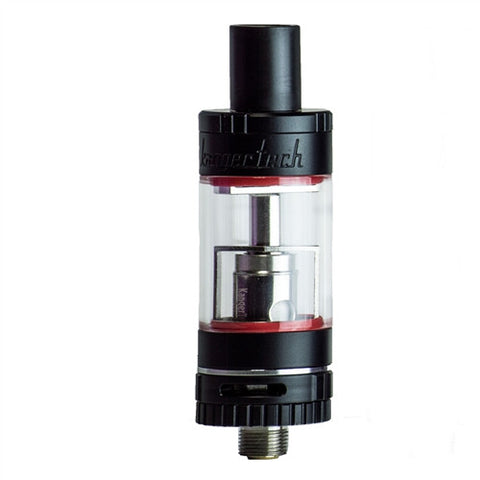 TOP TANK NANO by Kanger