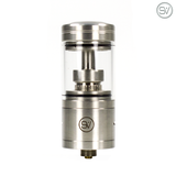 Eclipse Tank by Science Of Vaping