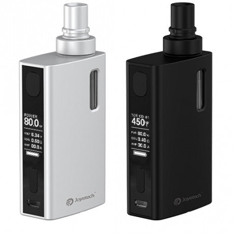 eGrip 2 by Joyetech
