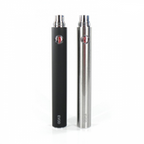 eVod 1000mAh Battery by Kanger