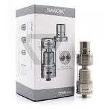 SMOK TFV4 Mini Sub Ohm Tank Kit