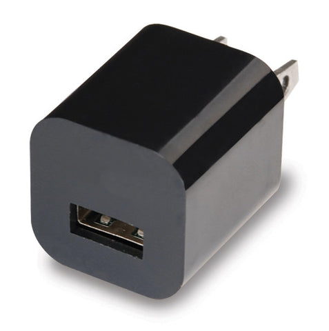 USB WALL ADAPTER