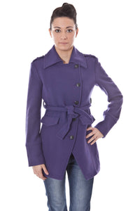 DATCH CAPPOTTO Donna