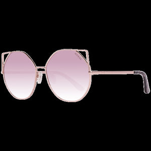 GUESS OCCHIALI DA SOLE DONNA ROSE GOLD
