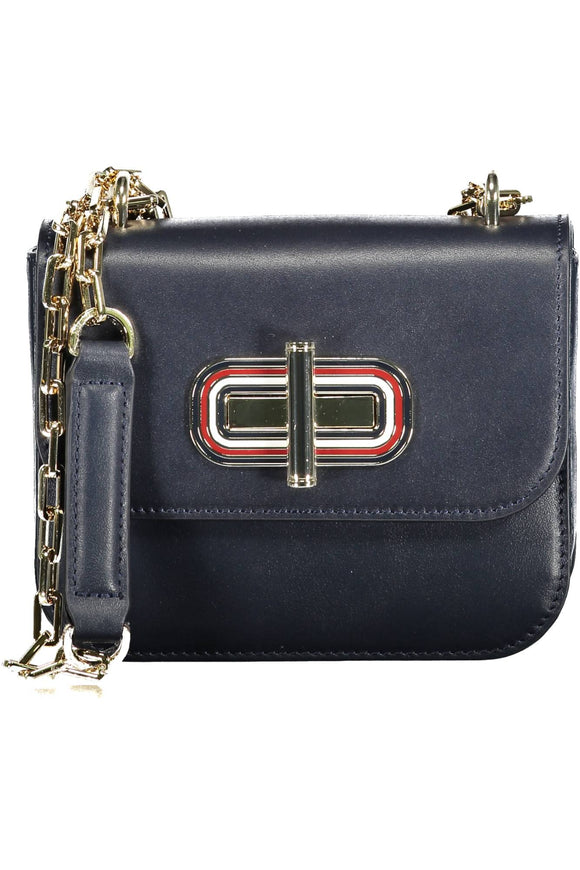 TOMMY HILFIGER TRACOLLA Donna