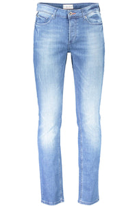 U.S. POLO ASSN. JEANS DENIM Uomo
