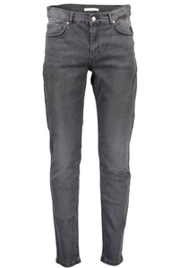GUESS MARCIANO JEANS DENIM Uomo