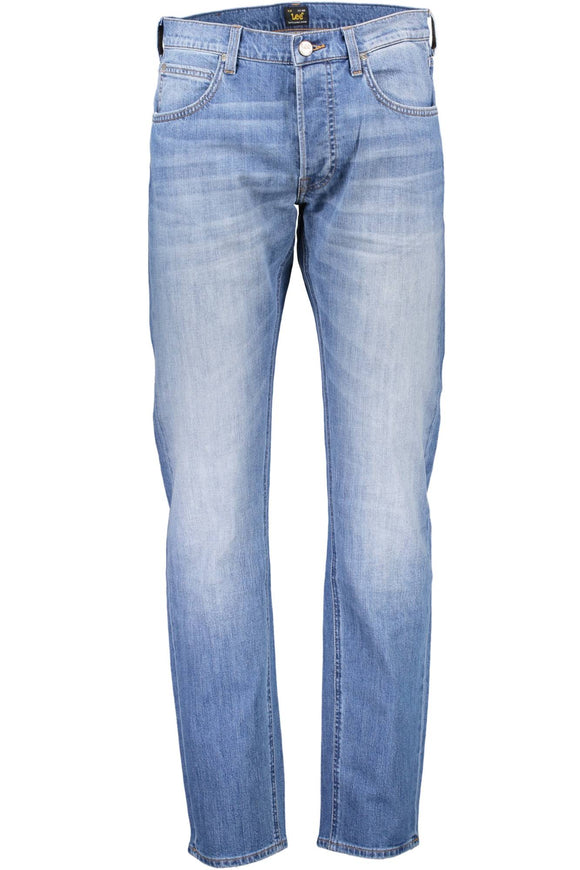 LEE JEANS DENIM Uomo