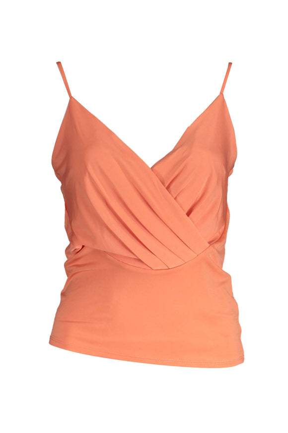 GUESS MARCIANO TOP Donna