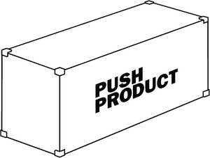 Pushproduct1