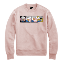 Load image into Gallery viewer, Moncler Inspired Sweatshirt