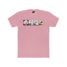 Load image into Gallery viewer, Moncler Inspired T-shirt