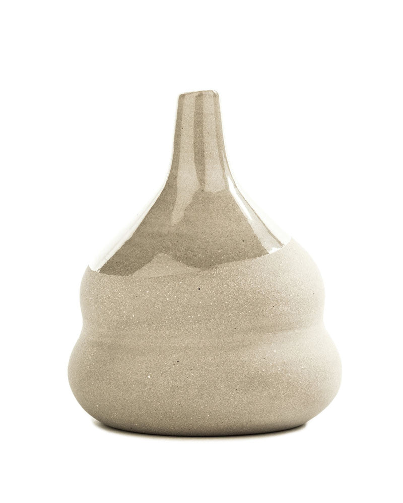 Vaas Fat Calabash Rock - Concrete