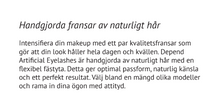 Ladda upp bild till gallerivisning, Depend Perfect Eye Artificial Eyelashes
