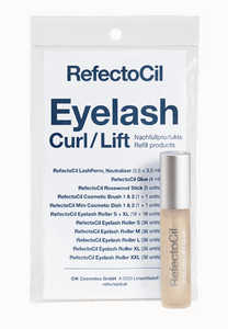 Refectocil Eyelash curl lim 4 ml