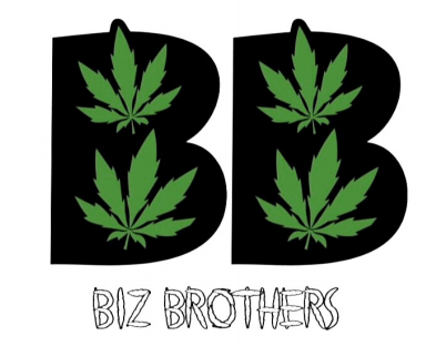 Biz Brothers Glass
