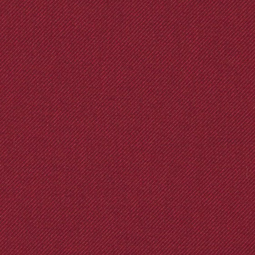 Gamut in Cherry | Swatch