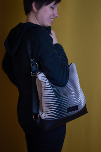 Nova Gradient Conversion Backpack