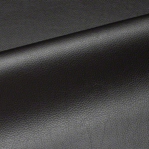 Ebony Cassidy | Faux Leather | Swatch