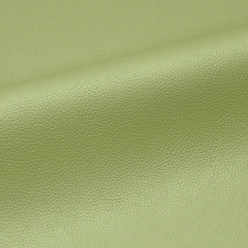 Sour Apple Cassidy | Faux Leather | Swatch